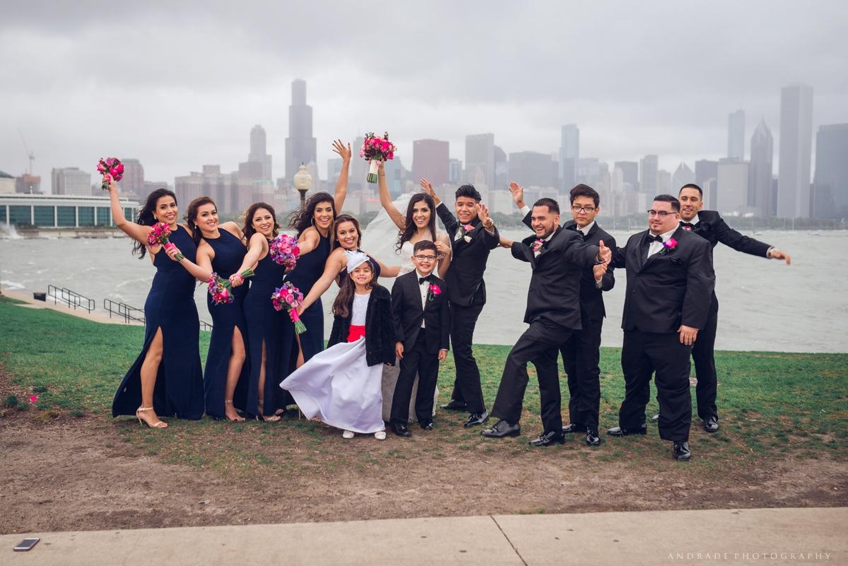 Nidya + Sergio Monasteros Wedding Chicago Illinois_0030.jpg