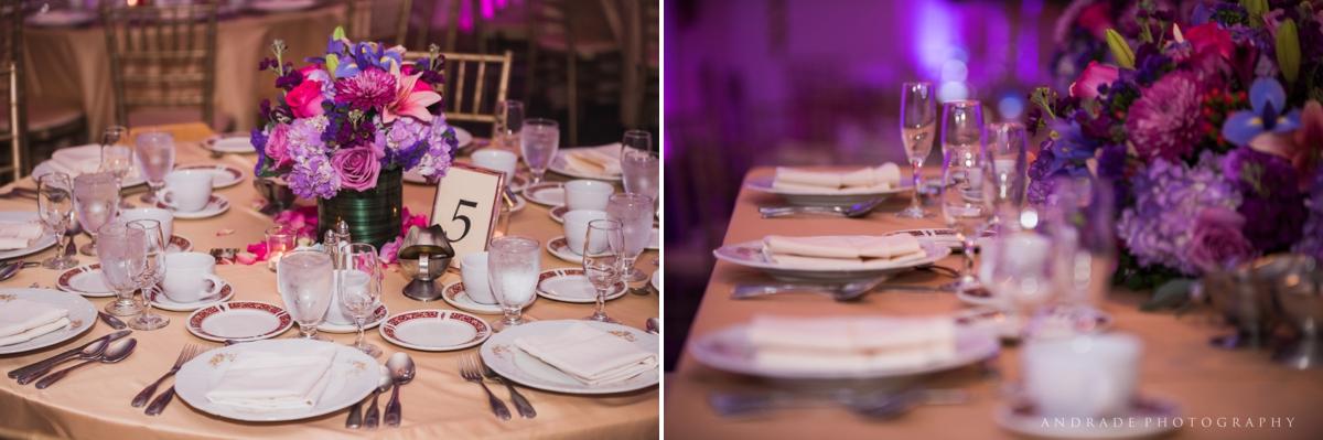 Nidya + Sergio Monasteros Wedding Chicago Illinois_0034.jpg