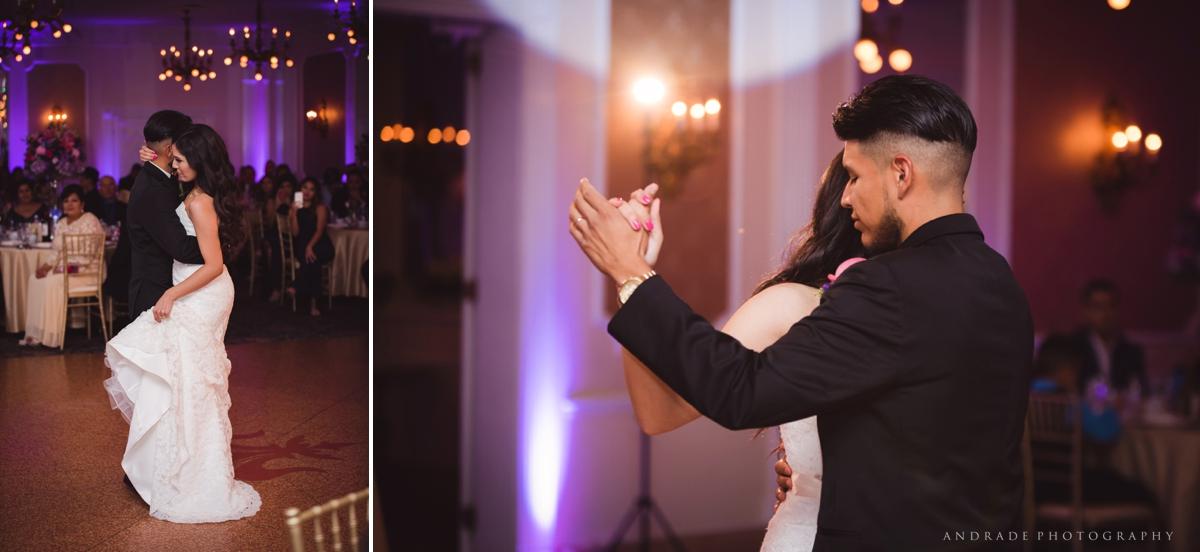 Nidya + Sergio Monasteros Wedding Chicago Illinois_0037.jpg
