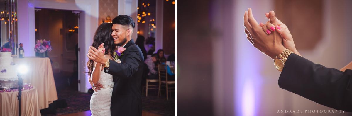 Nidya + Sergio Monasteros Wedding Chicago Illinois_0039.jpg