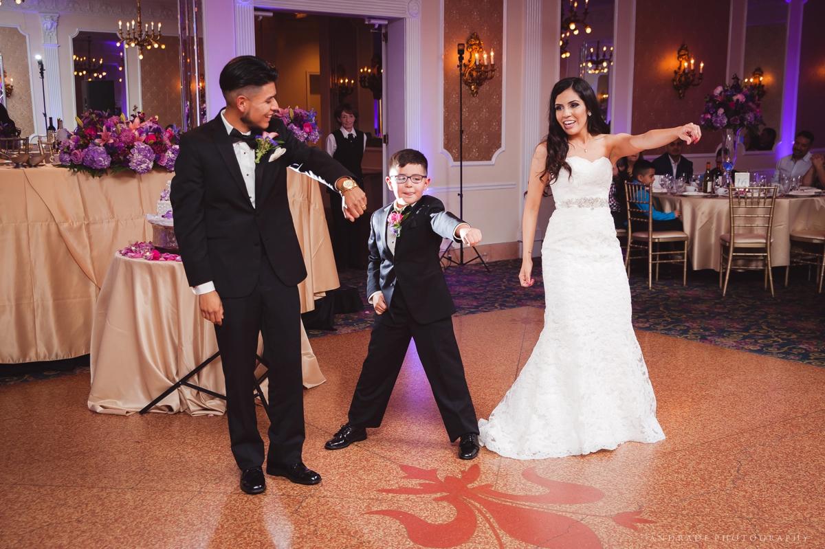 Nidya + Sergio Monasteros Wedding Chicago Illinois_0041.jpg