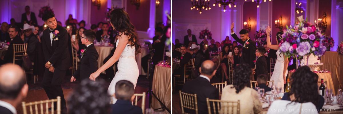 Nidya + Sergio Monasteros Wedding Chicago Illinois_0042.jpg