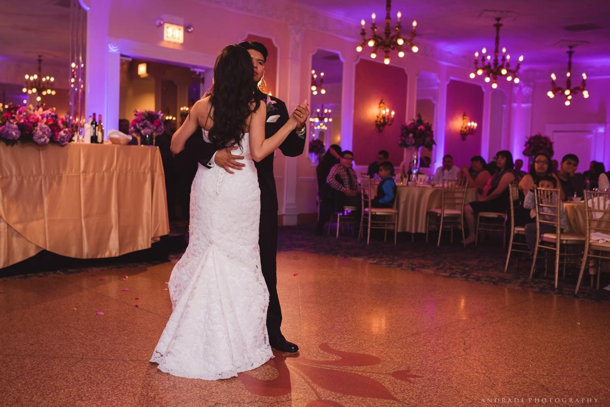 Nidya + Sergio Monasteros Wedding Chicago Illinois_0043.jpg