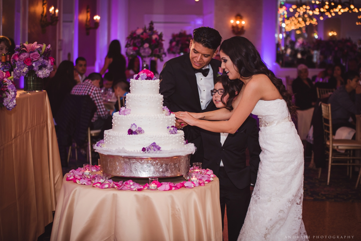 Nidya + Sergio Monasteros Wedding Chicago Illinois_0044.jpg