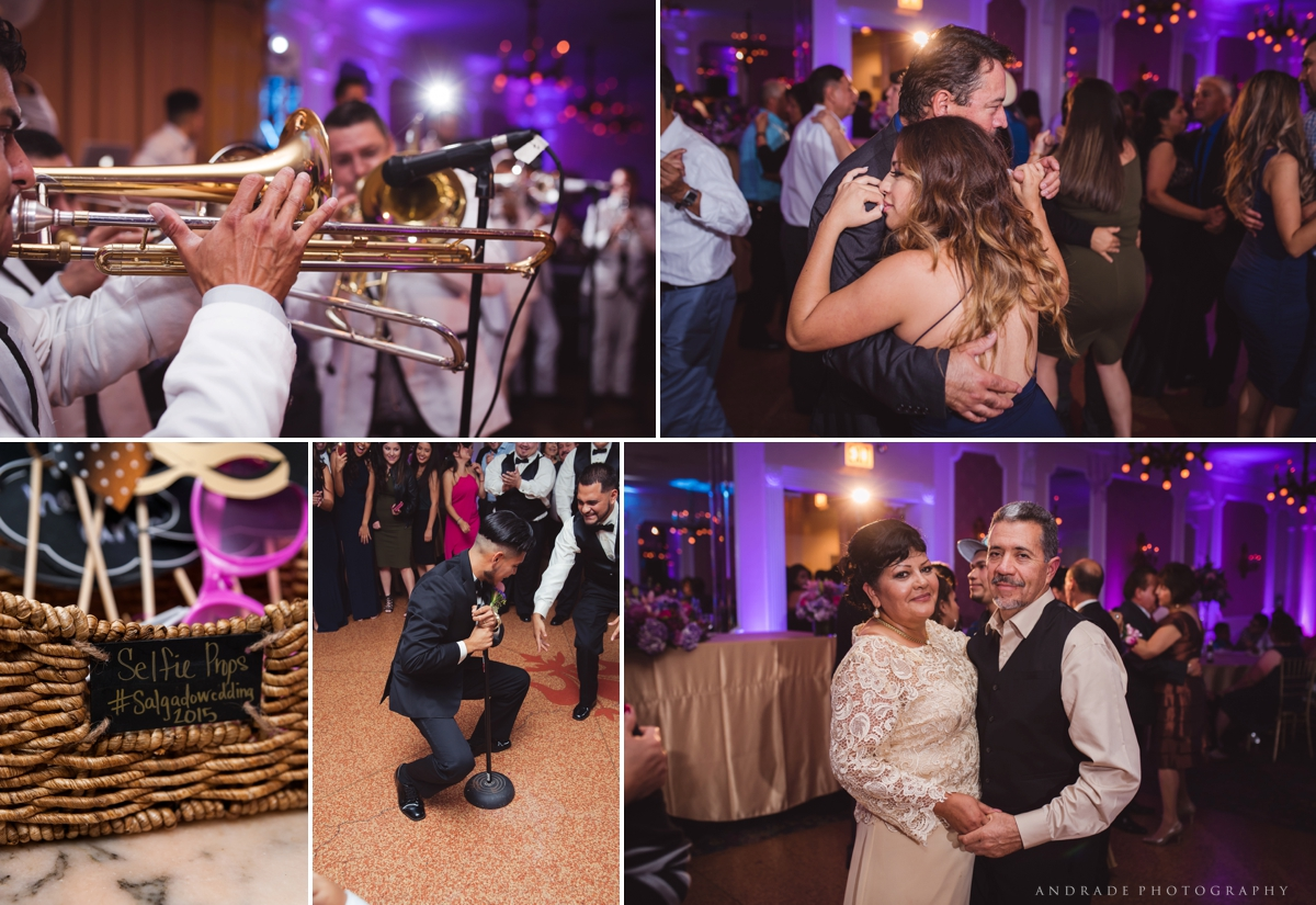 Nidya + Sergio Monasteros Wedding Chicago Illinois_0046.jpg