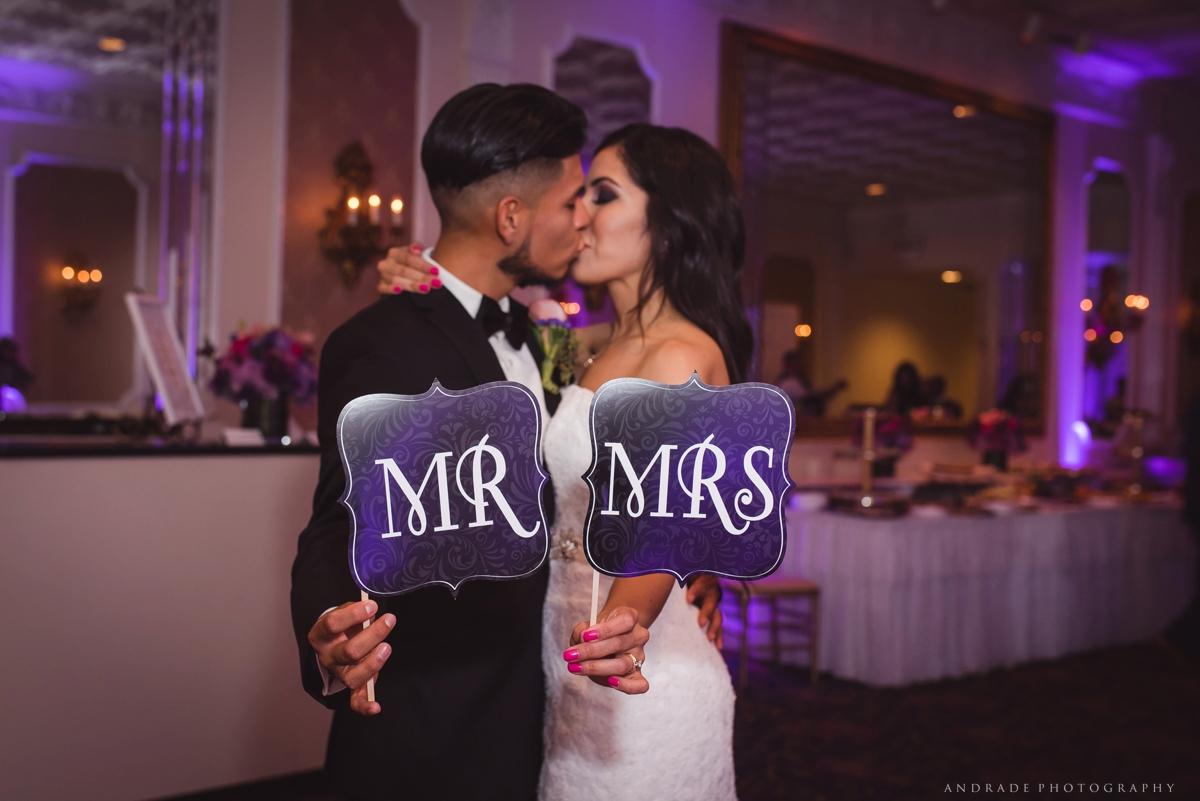 Nidya + Sergio Monasteros Wedding Chicago Illinois_0047.jpg