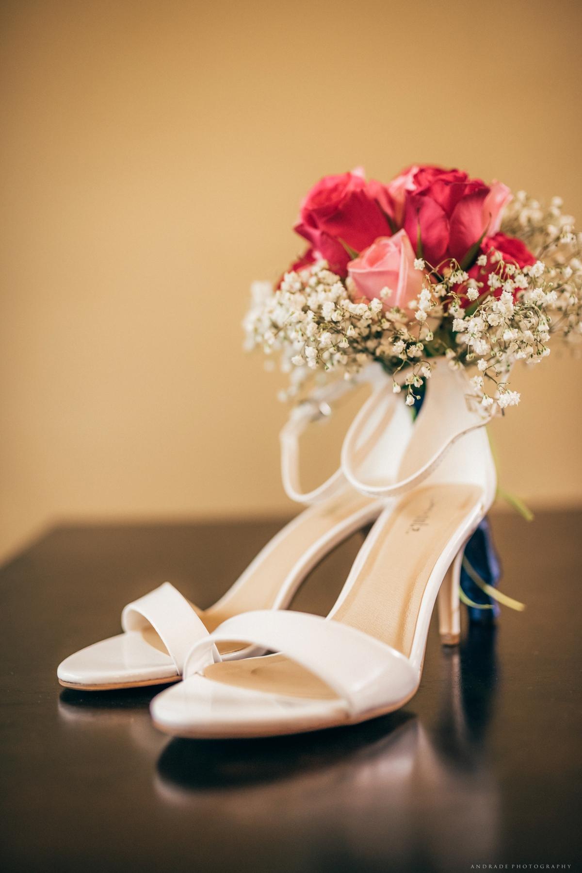 Chicago Wedding Photographer_0004.jpg