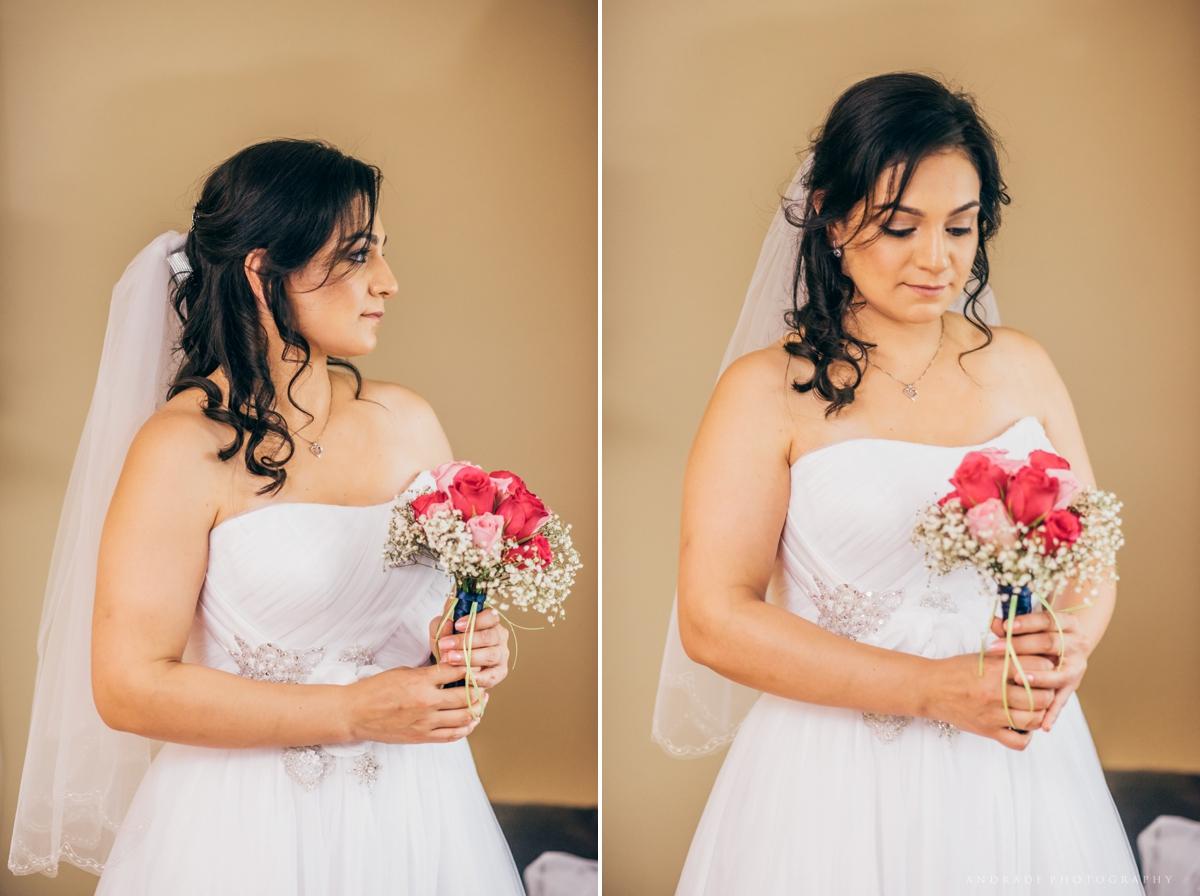 Chicago Wedding Photographer_0009.jpg