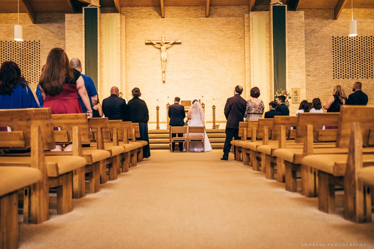 Chicago Wedding Photographer_0018.jpg