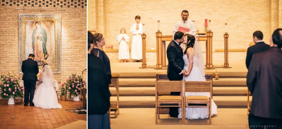 Chicago Wedding Photographer_0023.jpg