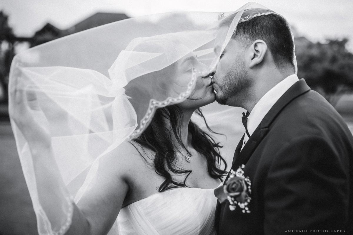 Chicago Wedding Photographer_0032.jpg