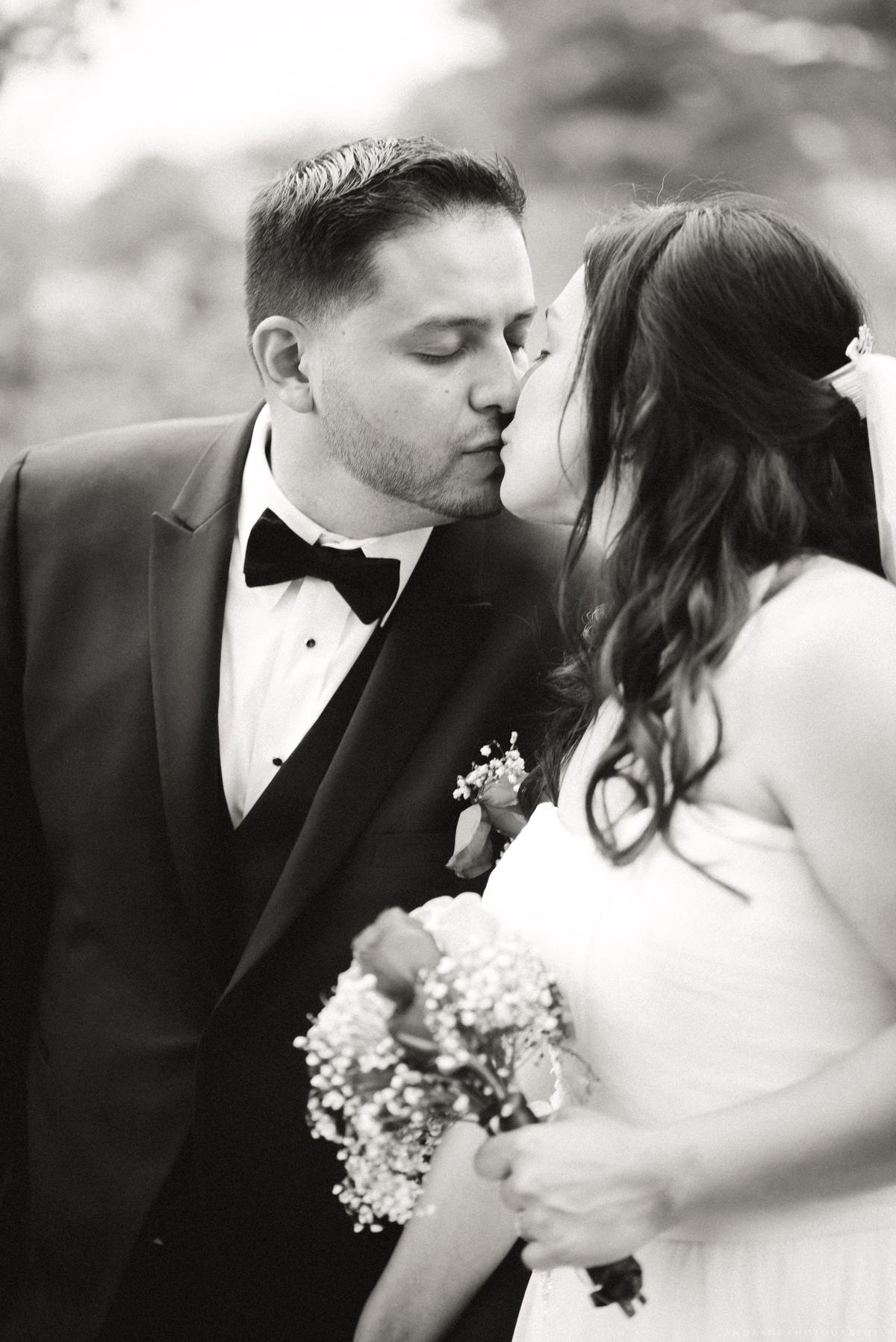 Chicago Wedding Photographer_0037.jpg