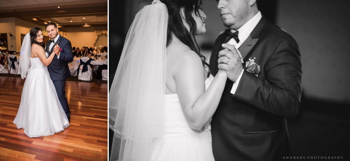 Chicago Wedding Photographer_0050.jpg