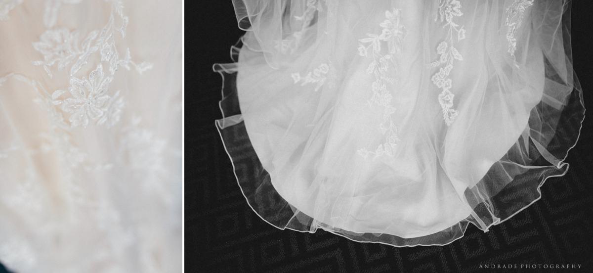 Naperville Wedding Photographer _ Maggianos Little Italy Wedding_0007.jpg