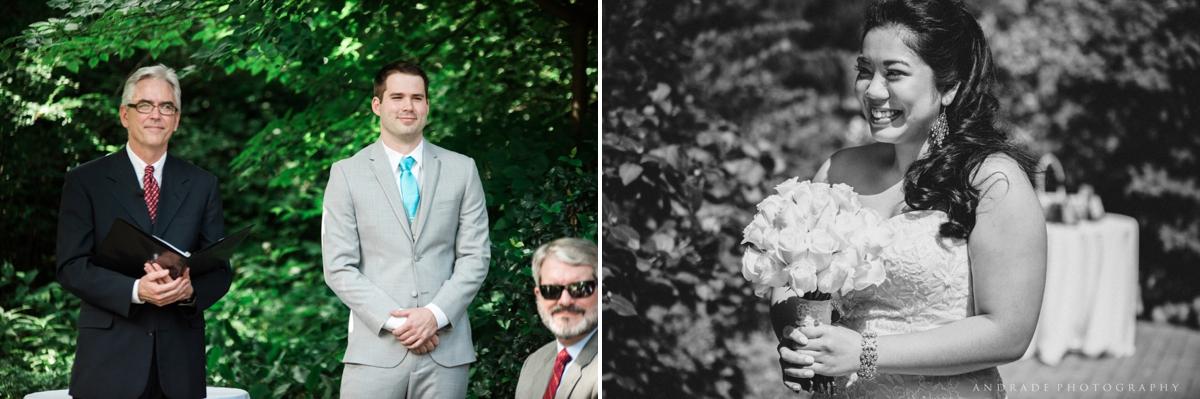 Naperville Wedding Photographer _ Maggianos Little Italy Wedding_0022.jpg