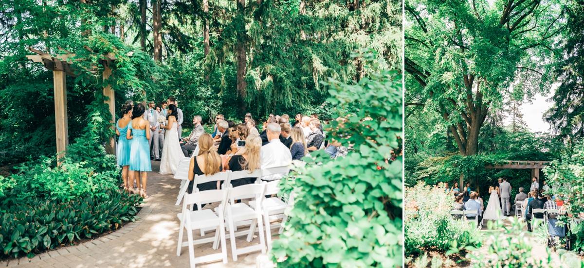 Naperville Wedding Photographer _ Maggianos Little Italy Wedding_0024.jpg