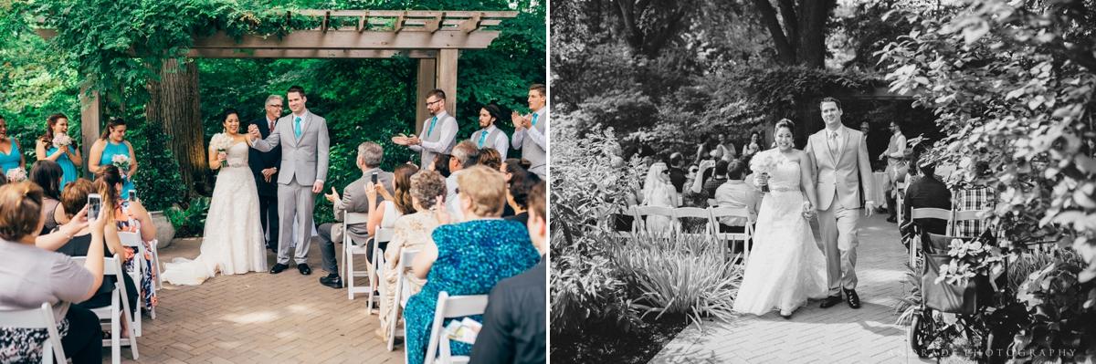Naperville Wedding Photographer _ Maggianos Little Italy Wedding_0029.jpg