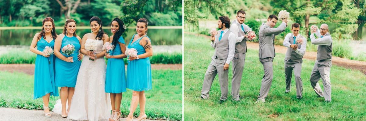 Naperville Wedding Photographer _ Maggianos Little Italy Wedding_0035.jpg