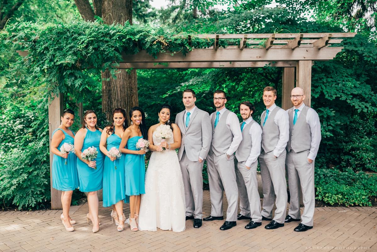 Naperville Wedding Photographer _ Maggianos Little Italy Wedding_0034.jpg