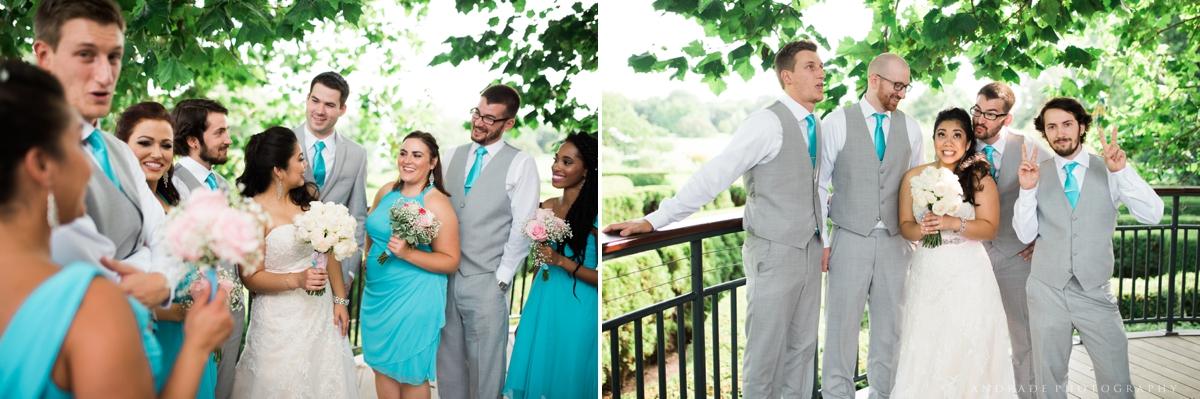 Naperville Wedding Photographer _ Maggianos Little Italy Wedding_0037.jpg