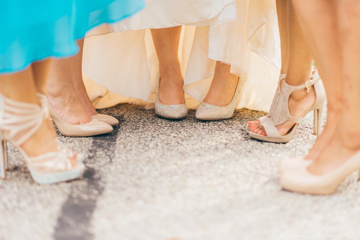 Naperville Wedding Photographer _ Maggianos Little Italy Wedding_0039.jpg