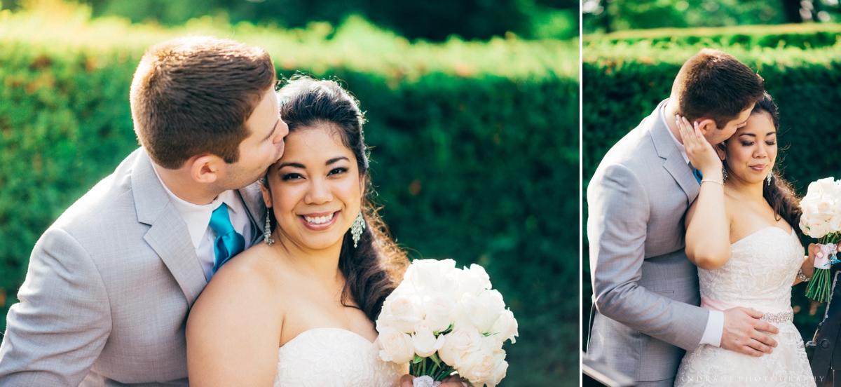 Naperville Wedding Photographer _ Maggianos Little Italy Wedding_0041.jpg