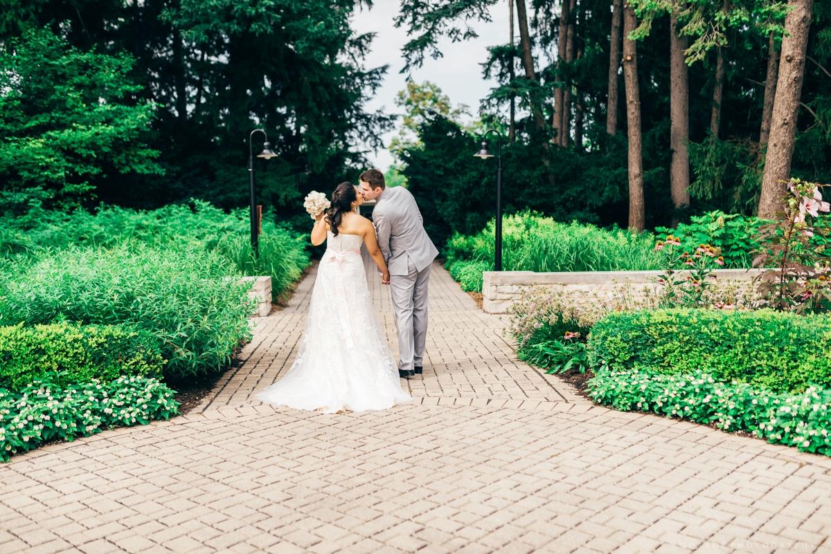 Naperville Wedding Photographer _ Maggianos Little Italy Wedding_0040.jpg
