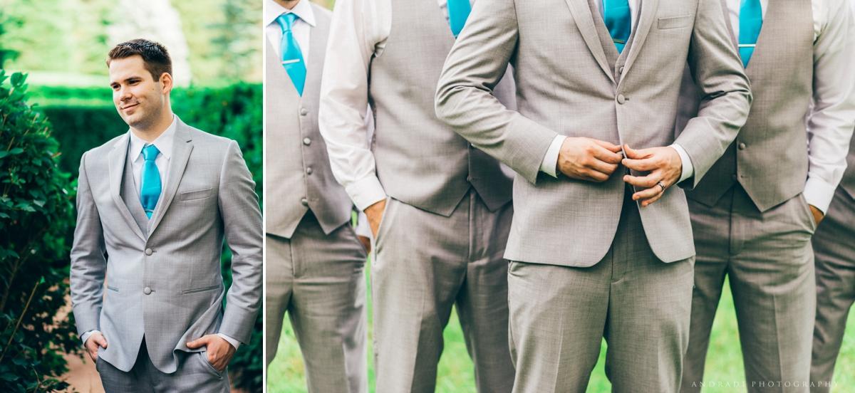 Naperville Wedding Photographer _ Maggianos Little Italy Wedding_0042.jpg