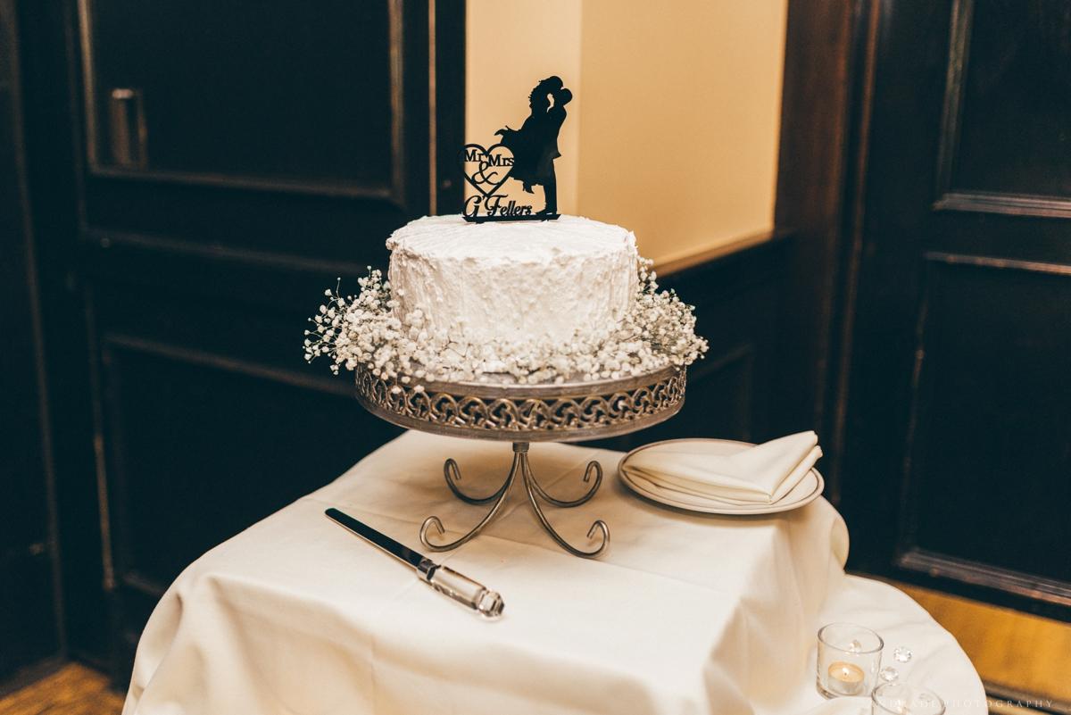 Naperville Wedding Photographer _ Maggianos Little Italy Wedding_0048.jpg