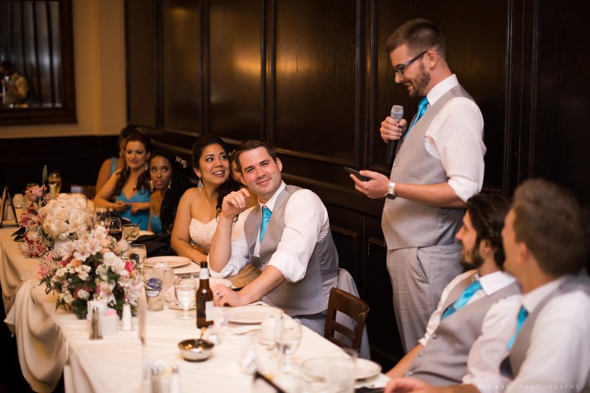 Naperville Wedding Photographer _ Maggianos Little Italy Wedding_0050.jpg