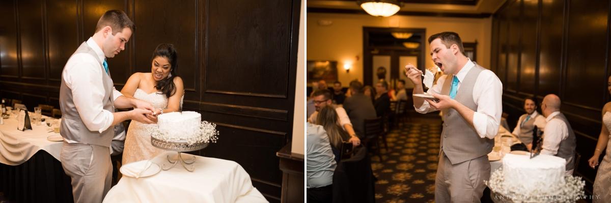 Naperville Wedding Photographer _ Maggianos Little Italy Wedding_0052.jpg