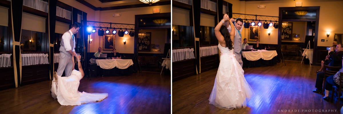 Naperville Wedding Photographer _ Maggianos Little Italy Wedding_0054.jpg