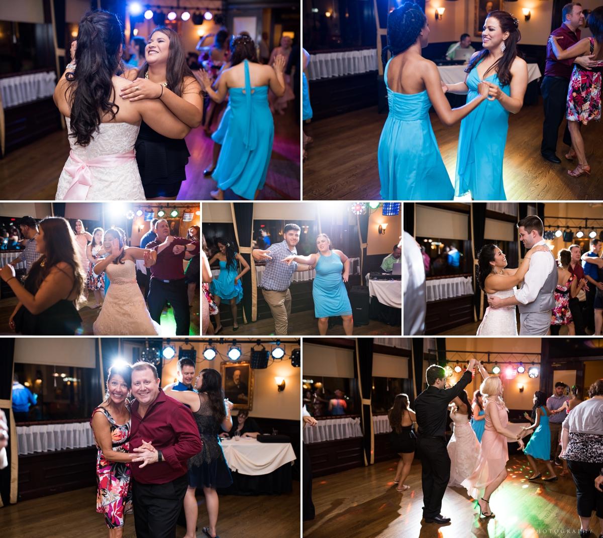 Naperville Wedding Photographer _ Maggianos Little Italy Wedding_0057.jpg