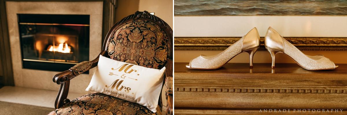 Sarah + Greg Herrington Spa Geneva, IL Wedding Photographer.jpg
