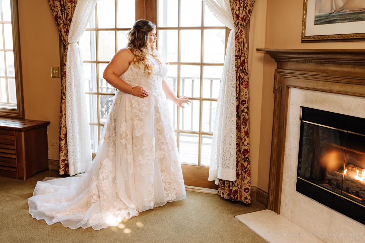 Sarah + Greg Herrington Spa Geneva, IL Wedding Photographer4.jpg