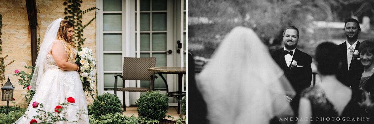 Sarah + Greg Herrington Spa Geneva, IL Wedding Photographer7.jpg