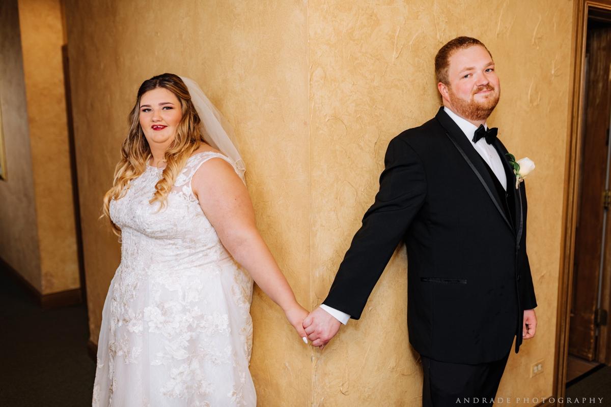 Sarah + Greg Herrington Spa Geneva, IL Wedding Photographer6.jpg