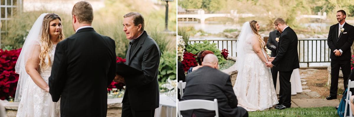 Sarah + Greg Herrington Spa Geneva, IL Wedding Photographer_0010.jpg