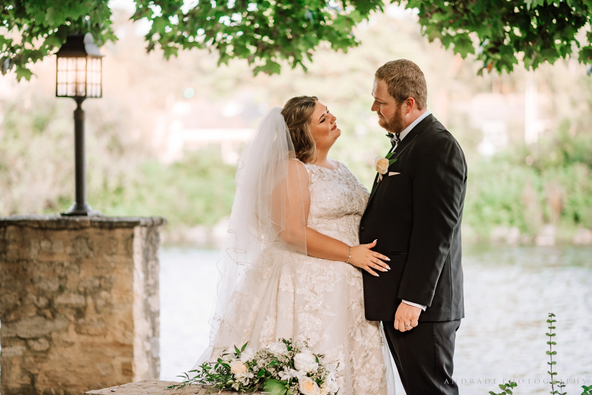 Sarah + Greg Herrington Spa Geneva, IL Wedding Photographer_0012.jpg