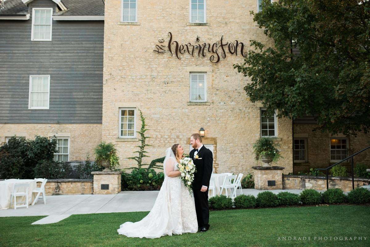 Sarah + Greg Herrington Spa Geneva, IL Wedding Photographer_0013.jpg