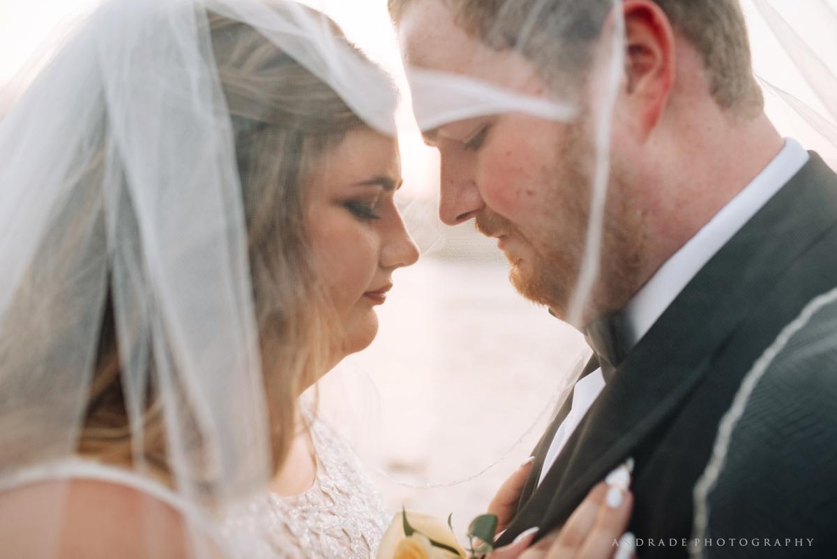 Sarah + Greg Herrington Spa Geneva, IL Wedding Photographer_0018.jpg