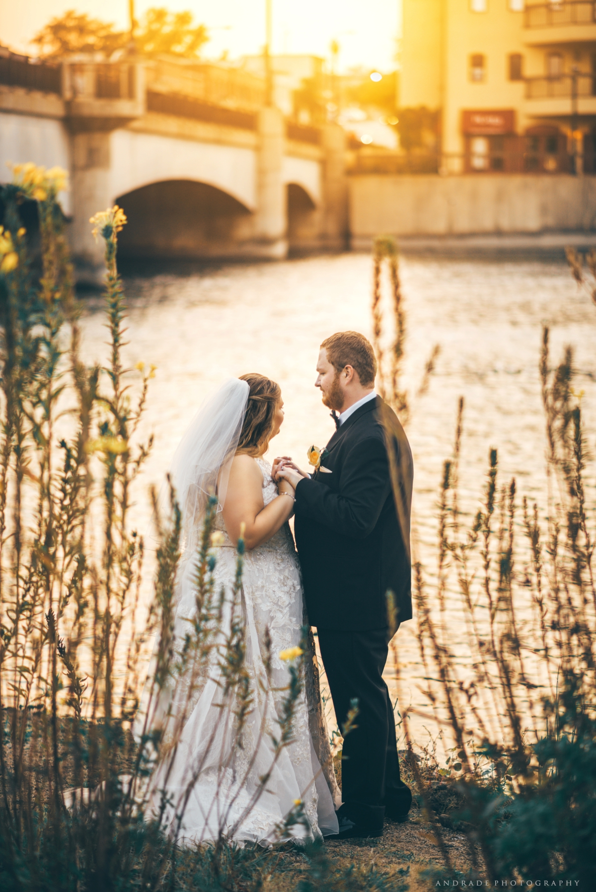 Sarah + Greg Herrington Spa Geneva, IL Wedding Photographer_0016.jpg