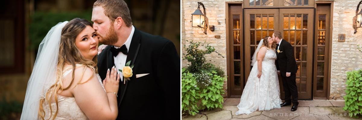 Sarah + Greg Herrington Spa Geneva, IL Wedding Photographer_0019.jpg