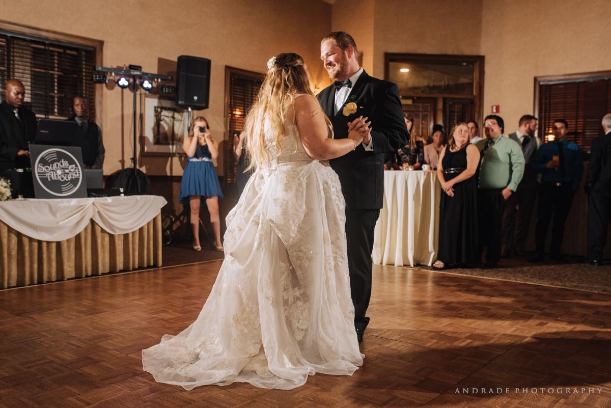 Sarah + Greg Herrington Spa Geneva, IL Wedding Photographer_0020.jpg
