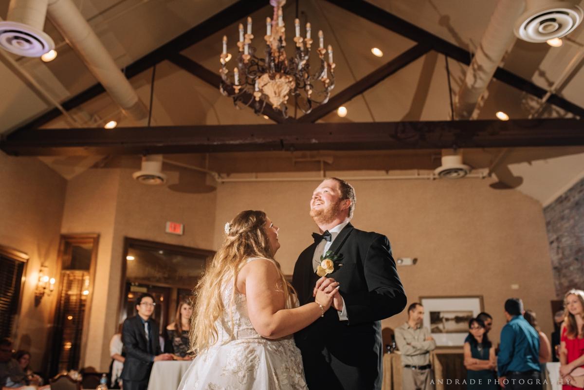 Sarah + Greg Herrington Spa Geneva, IL Wedding Photographer_0021.jpg
