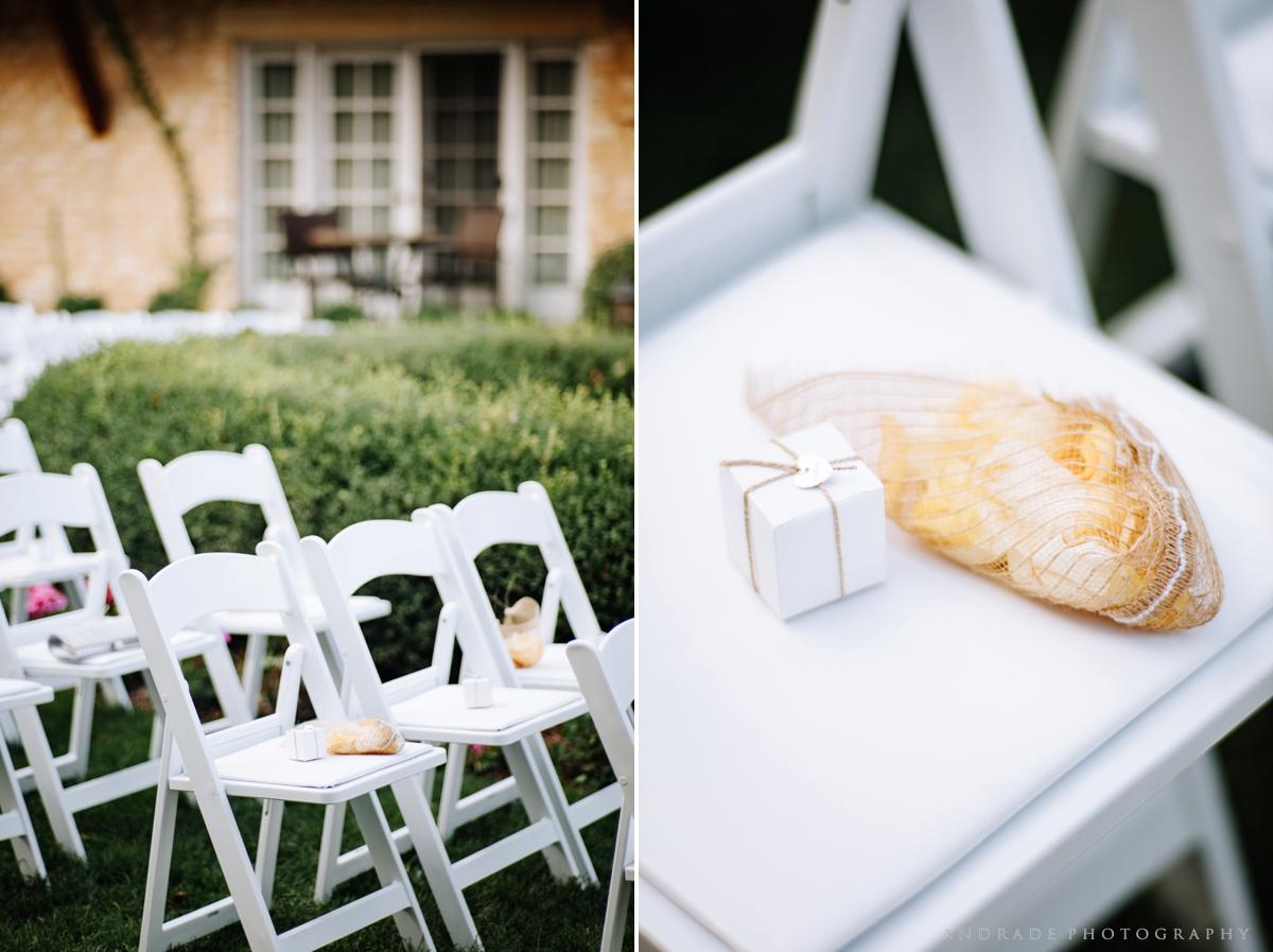 Sarah + Greg Herrington Spa Geneva, IL Wedding Photographer_0027.jpg