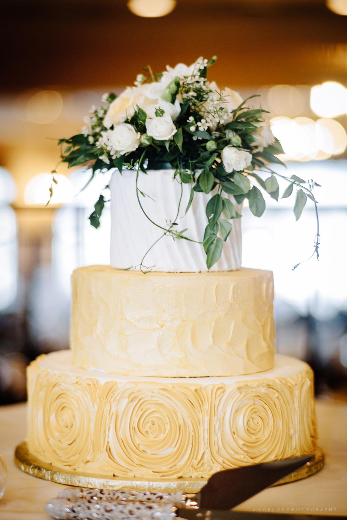 Sarah + Greg Herrington Spa Geneva, IL Wedding Photographer_0026.jpg