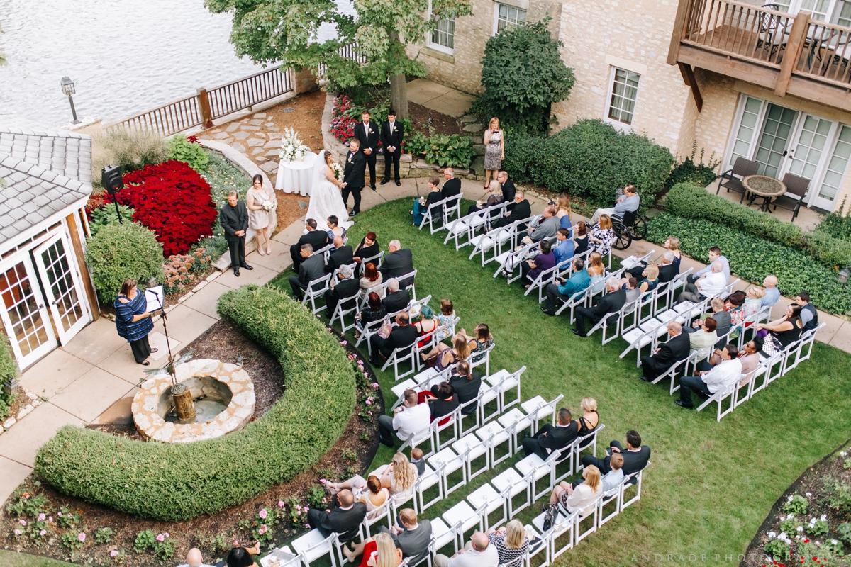 Sarah + Greg Herrington Spa Geneva, IL Wedding Photographer_0029.jpg