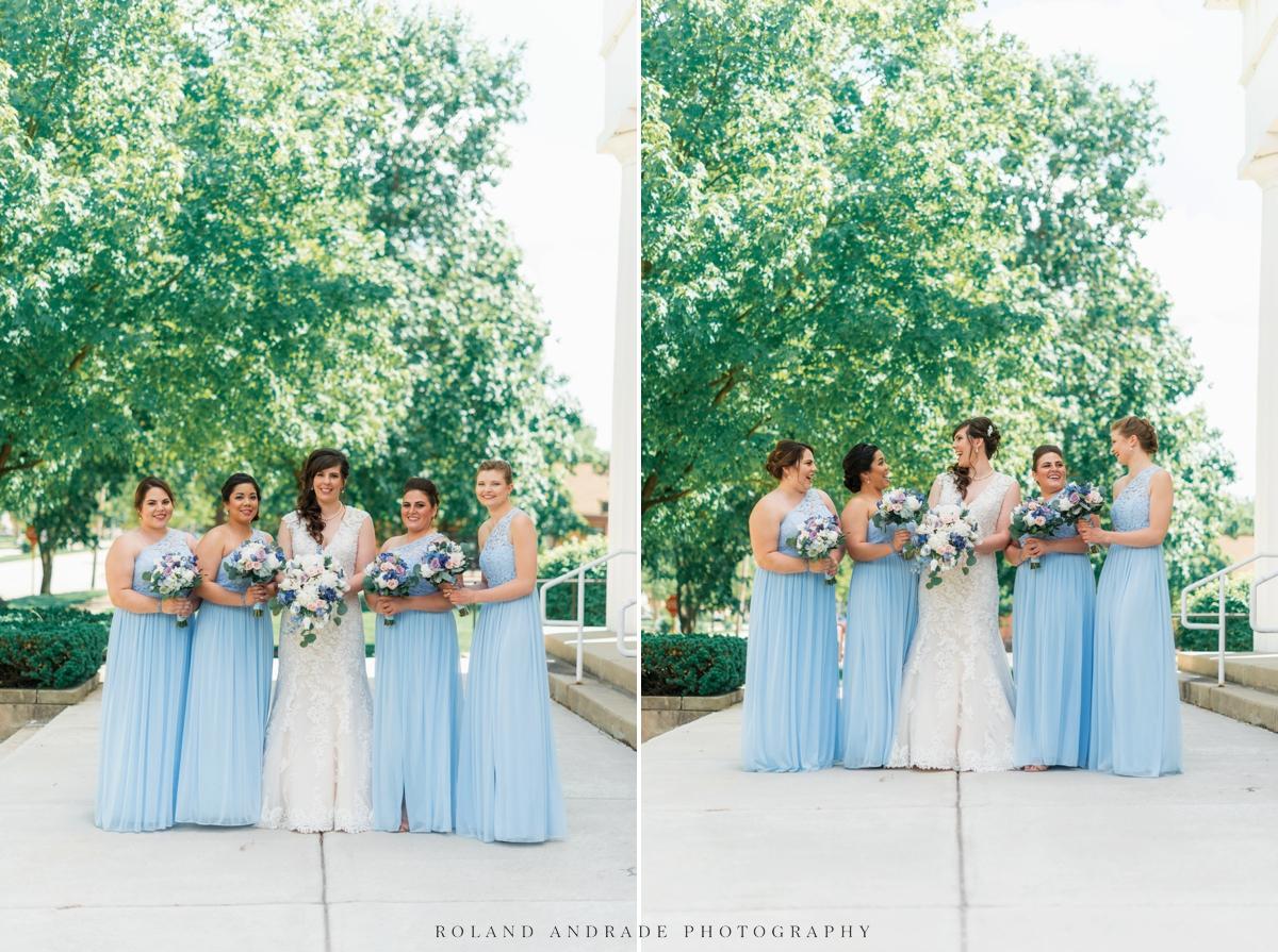 Chicago Wedding Photographer Harry Caray's Wedding Lombard Illinois Cubs Wedding_0006.jpg