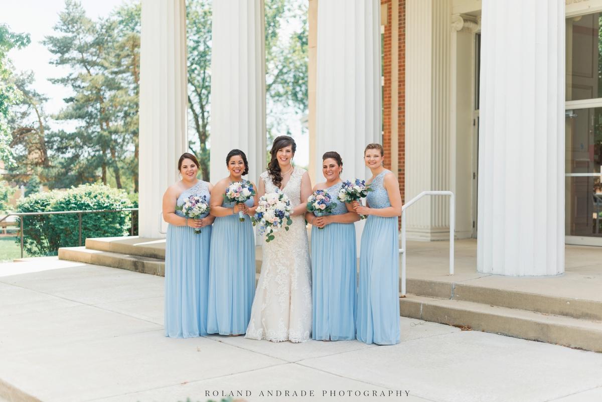 Chicago Wedding Photographer Harry Caray's Wedding Lombard Illinois Cubs Wedding_0007.jpg